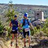 trail running 7