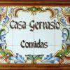 Casa Gervasio 5