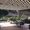Restaurante las Acacias 3