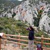 Prepirenaica Trail 6