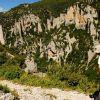 Prepirenaica Trail 7
