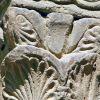 Berbegal. Iglesia de Santa Maria la Blanca 5
